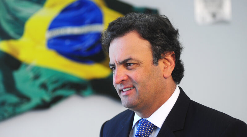 PSDB se une a Bolsonaro, na Câmara, pelo voto impresso, diz jornal